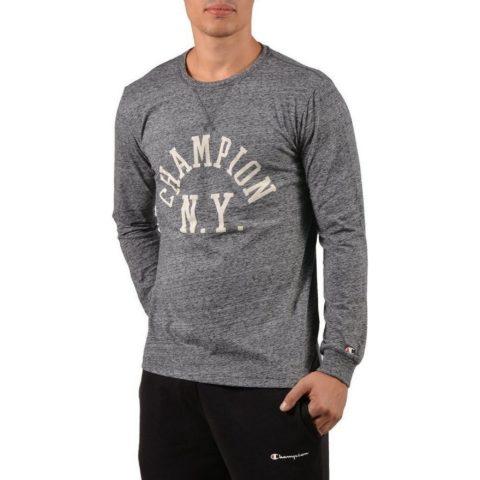 Champion EasyFit Shirt