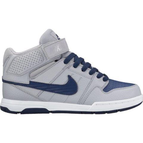 Nike SB Mogan Mid 2 JR (GS)