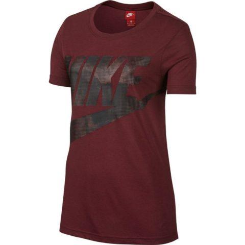 Women's Nike Sportswear T-Shirt