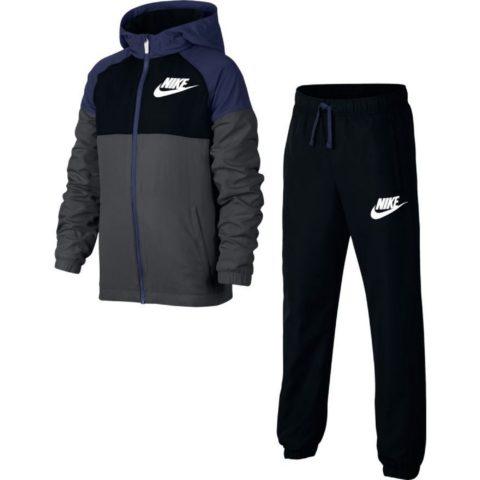 Nike Παιδ.Σετ Φορμας