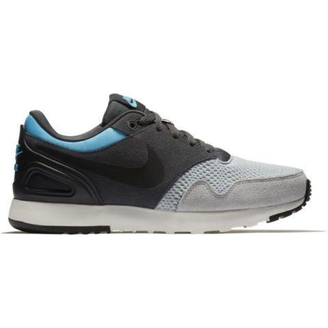 Men's Nike Air Vibenna SE Shoe