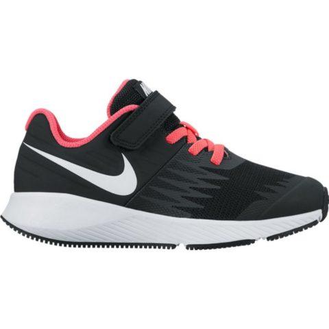 Nike Star Runner (PSV) Pre-School Shoe