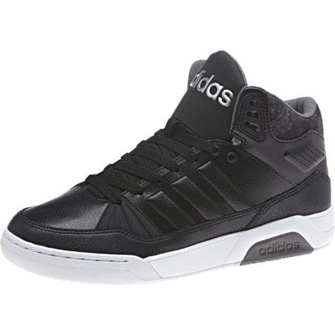 Adidas PLAY9TIS W