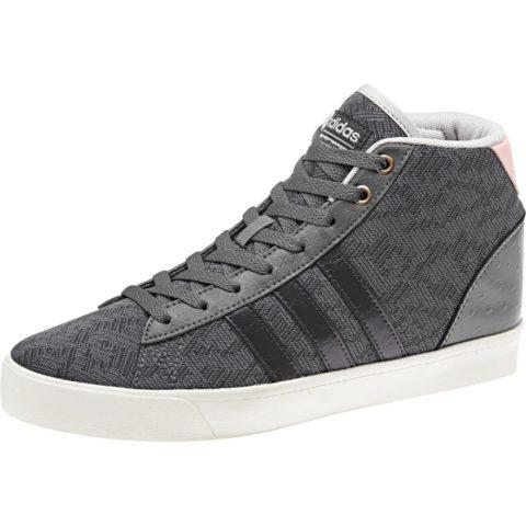 Adidas CF Daily QT Mid W