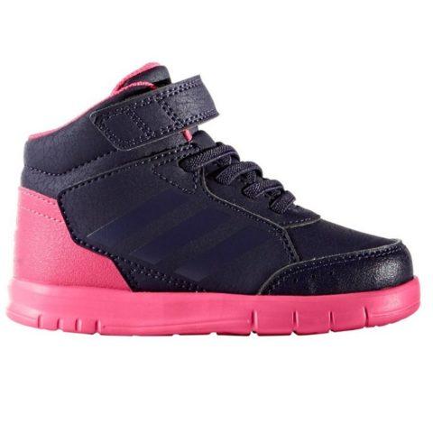Adidas AltaSport Mid EL I