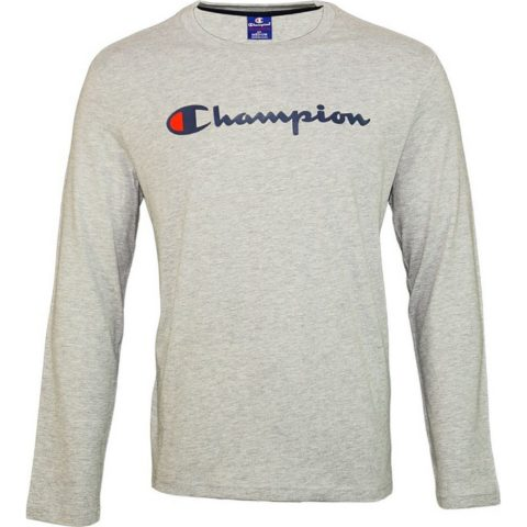 Champion Easy Fit