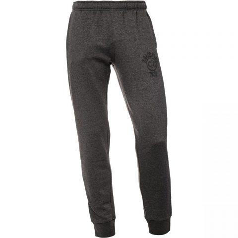 Champion ComfortFit Pants