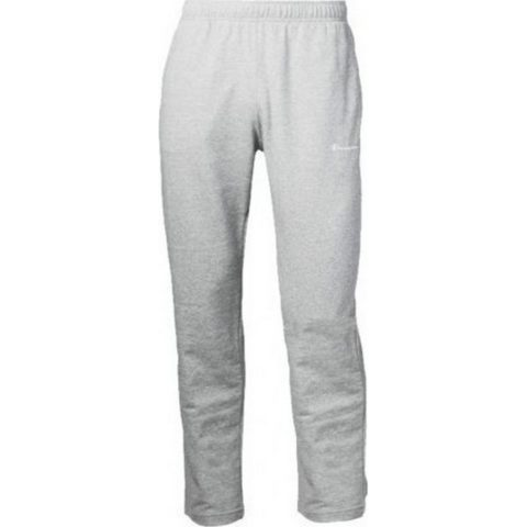 Champion ComforFit Pants