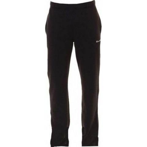 Champion Open Pants