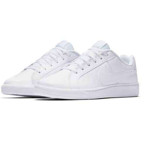 Men's Nike Court Royale Shoe