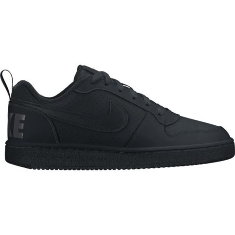 Nike Court Borough Low (GS) Shoe