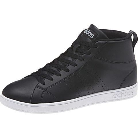 Adidas Advantage CL Mid