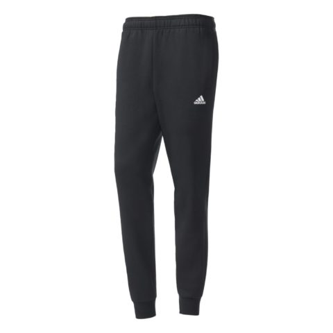 Adidas ESS T Pant FL