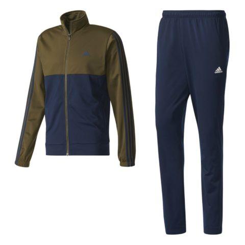 Adidas Back2Bas 3S TS