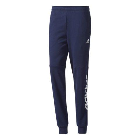 Adidas ESS Lin T PN FL