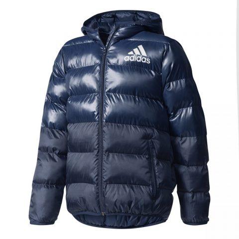 Adidas YB SD BTS JKT