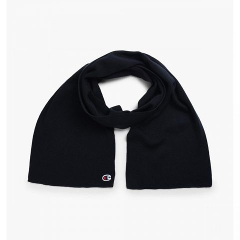 Champion Accessories Scarf