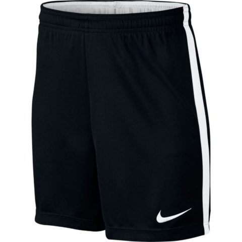 Kids' Nike Dry Academy Football Short