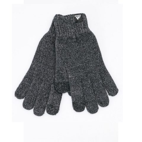 Adidas Knit Glove Cond