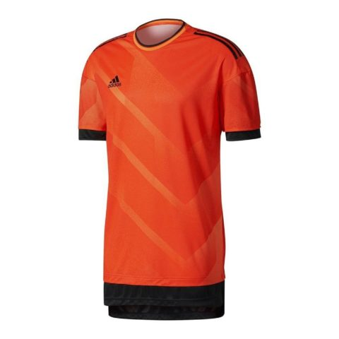 Adidas Tanf JSY