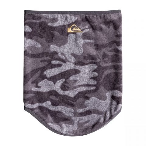 QuikSilver Neck Warmer
