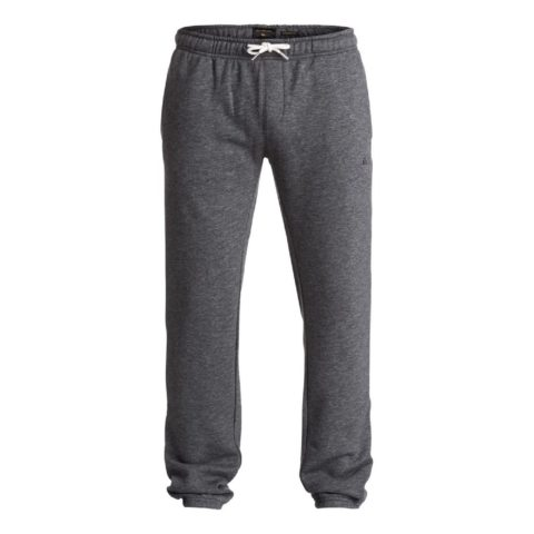 QuikSilver Everyday Tracksuit Bottoms