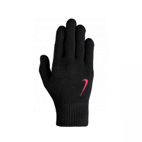 Nike Knit Youth Gloves