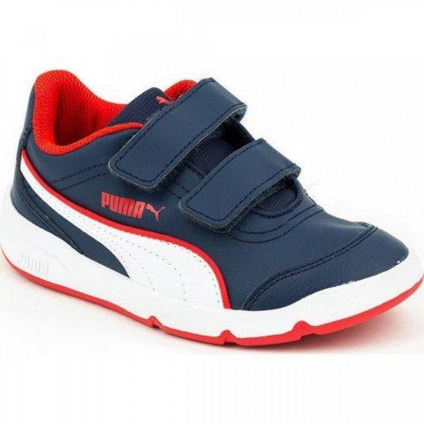 Puma Stepfleex FS SL V Kids