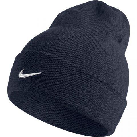 Nike Swoosh Beanie