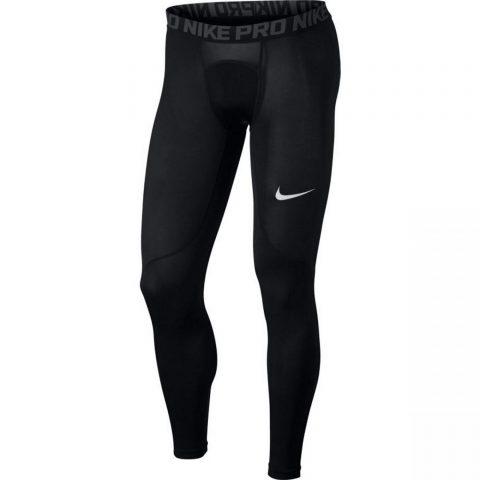 Men's Nike Pro Tights Black