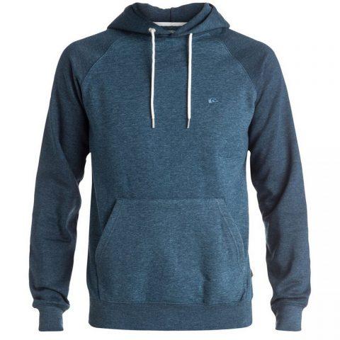 QuikSilver Everyday - Sweatshirt