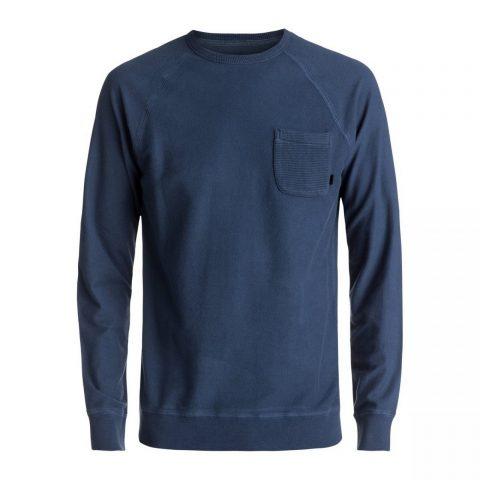 QuikSilver Baao - Sweatshirt