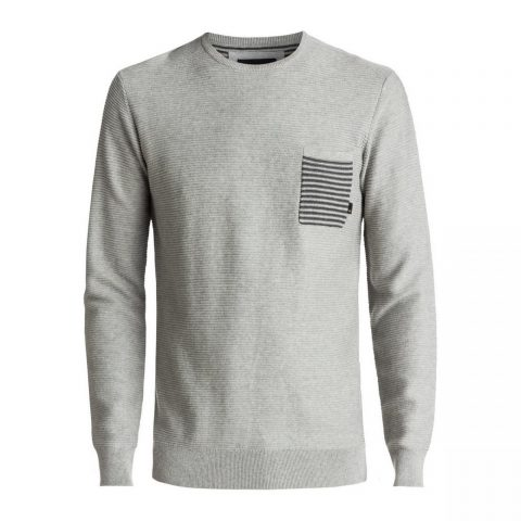 QuikSilver Baggao - Pocket Jumper
