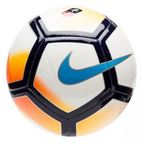 Nike FA Cup Pitch Football