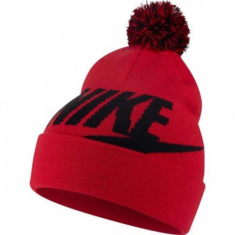Kids' Nike Sportswear Beanie