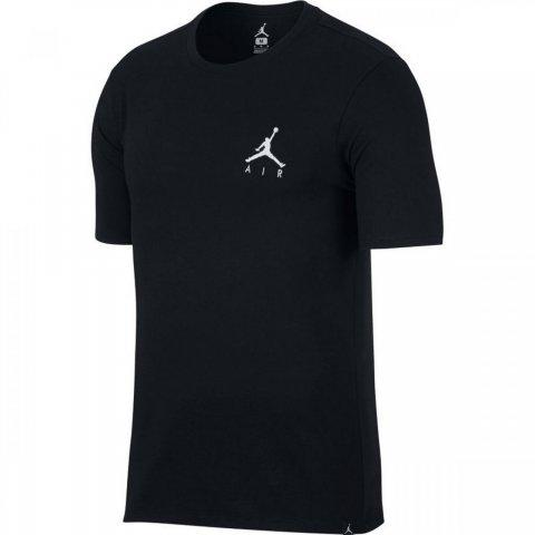 Men's Jordan Sportswear Jumpman Air Embroidered T-Shirt