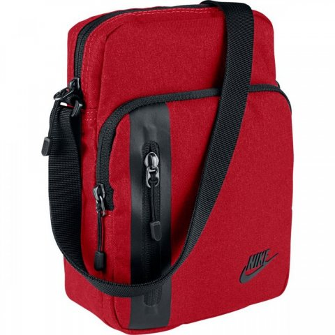 Men's Nike Tech Small Items Bag