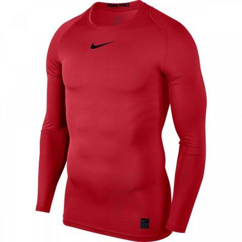 Men's Nike Pro Top