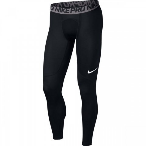 Men's Nike Pro Tights