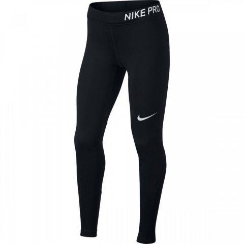Girls' Nike Pro Tights