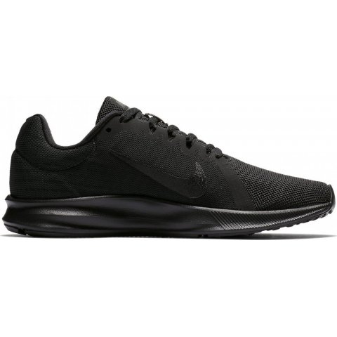 Women's Nike Downshifter 8 Running Shoe