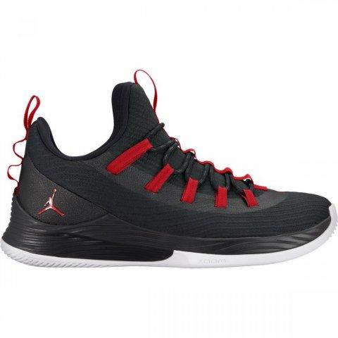 Men's Jordan Ultra Fly 2 Low Basketball Shoe
