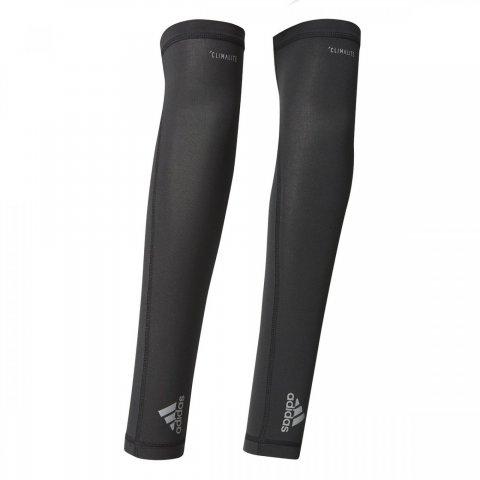 Adidas CLMLT Sleeve