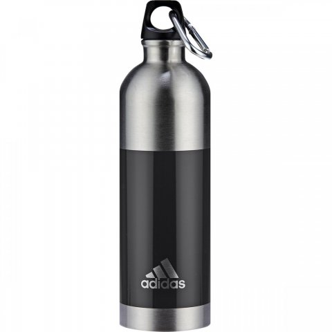 Adidas Steel Bottle 0.75