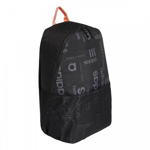 Adidas Daily Graphic Backpack