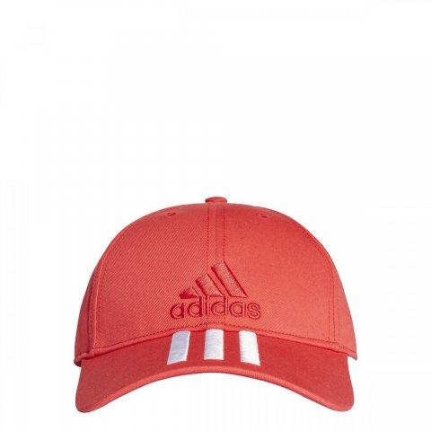 Adidas 6P 3S CAP COTTO