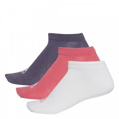 Adidas Per No-Sh T 3PP