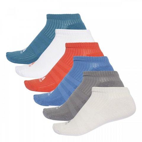 Adidas 3S PER N-S HC6P
