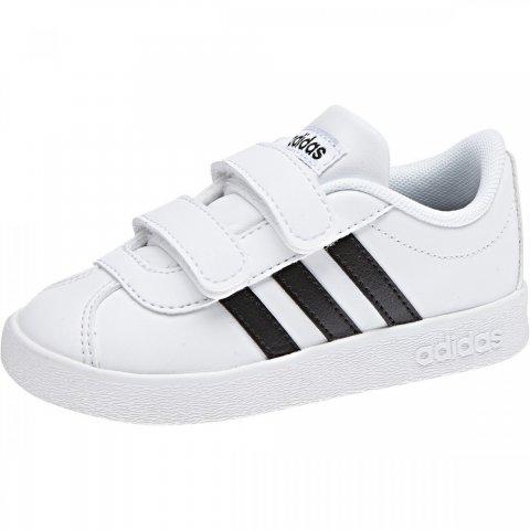 Adidas VL Court 2.0 CMF I