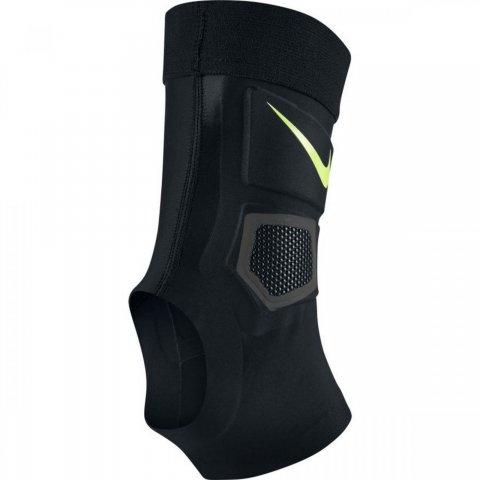Nike Hyperstrong Strike